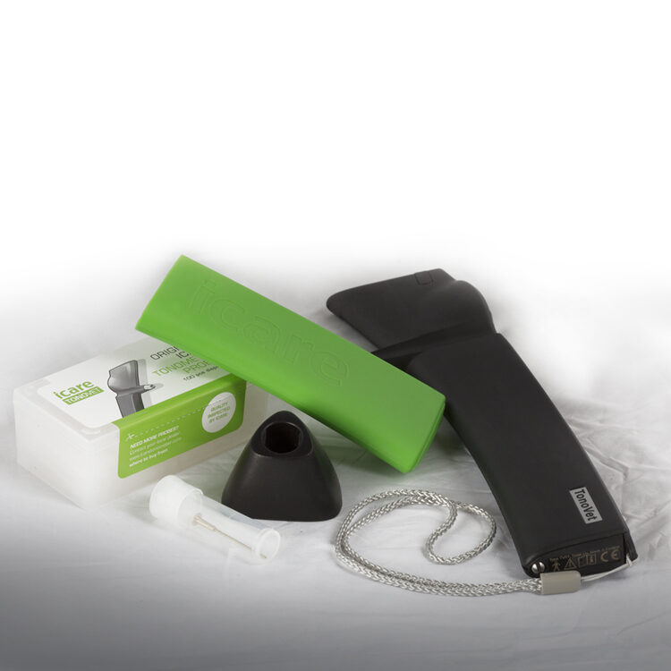 TONOVET_product_image_square_accesories